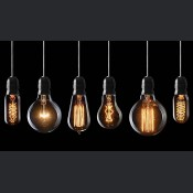 Light bulbs (2)